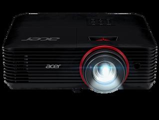 Игровой проектор Acer Nitro G550
