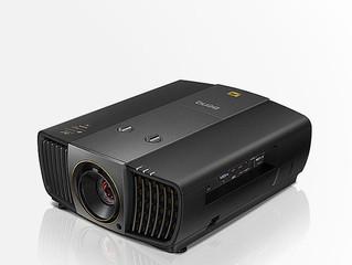 Домашние проекторы BenQ HT8060 и HT9060: разрешение 4K, поддержка HDR и расширенный цветовой охват