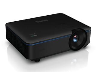 Лазерный проектор BenQ LU951ST