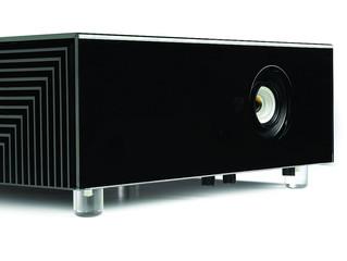 DLP-проектор для домашнего кинотеатра SIM2 DOMINO 4 UHD HDR
