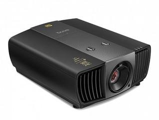 4K-проектор BenQ W11000H с сертификацией THX и поддержкой HDR