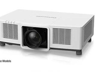 Panasonic PT-MZ16K — яркие и практичные лазерники для образования