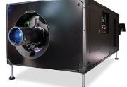 Christie переопределяет опыт PLF залов с выпуском CP4450-RGB – самого яркого на рынке RGB pure laser