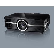 Победа в 4К: проектор Optoma UHD65 получил награду журнала AudioVision.