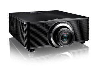 Optoma анонсировала лазерные проекторы ZU1050 и ZU660 с технологией DuraCore