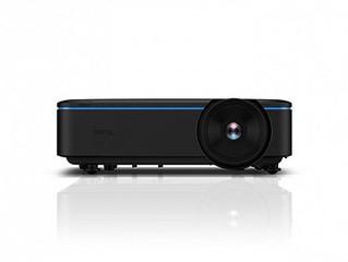 Лазерные 4К проекторы BenQ для современных инсталляций