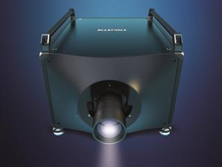 Roadie и Mirage: лазеры нового поколения