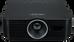 Компактный и многофункциональный: портативный проектор Acer для домашнего кинотеатра - B250i