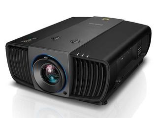 В России поступил в продажу профессиональный лазерный 4K проектор BenQ LK970