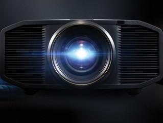 Обновление прошивки для 4К-проектора JVC DLA-RS4500K позволит оптимизировать работу с HDR10