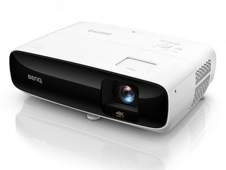 BenQ TK810 — новый 4K HDR DLP-проектор
