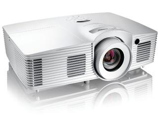 Optoma HD39 Darbee - четкое, детальное, реалистичное и яркое изображение невероятного качества