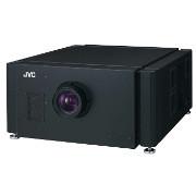 Профессиональная проекционная система JVC DLA-VS4810: разрешение 8K и лазерно-фосфорный источник све