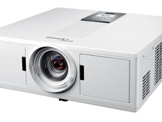 Optoma ProScene ZU510T