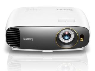 4K UHD HDR проектор BenQ W1700 в доступном ценовом сегменте