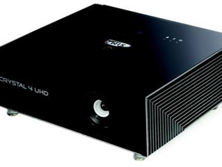 Видеопроектор SIM2 CRYSTAL 4 UHD HDR