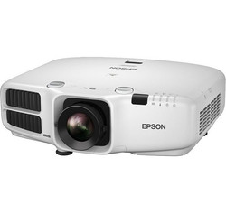 Epson--EB-G6250W-2.jpg