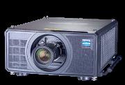 Digital Projection представила самый яркий в мире одночиповый DLP-проектор с лазерно-фосфорным источ