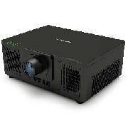 Christie представляет компактные, яркие и энергоэффективные 3LCD лазерные проекторы DS Series на NAB
