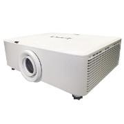 Почему вы выберете проектор EIKI EK-450U