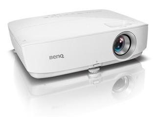 Уже в продаже: новый доступный BenQ W1050