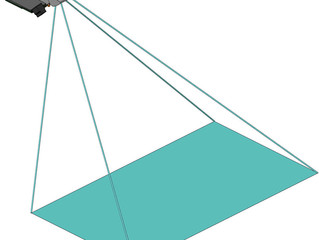 MicroVision начинает поставки наборов для разработки на базе миниатюрных интерактивных лазерных прое