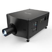 Уже не миф: Christie представляет Griffyn 4K32-RGB – RGB pure laser проектор «все-в-одном» для стаци