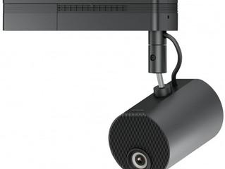 Новый сегмент для Epson: проекторы для акцентированной подсветки с разрешением WXGA и яркостью 2000