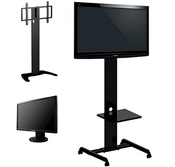Аренда ЖК LCD видеопанели