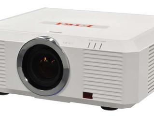 Обновилась линейка проекторов EIKI серии EK-500
