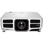 Инсталляционный лазерный проектор Epson EB-L1490U с повышенной яркостью и технологией 4K Enhancement