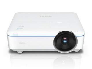 Лазерный проектор BenQ LU950