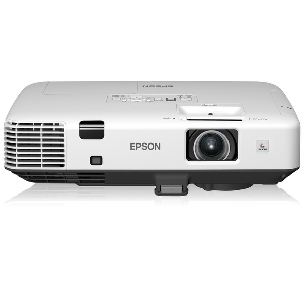 Epson-EB-1965.jpg