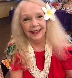 Laura - 2018 hawaii mission.jpg