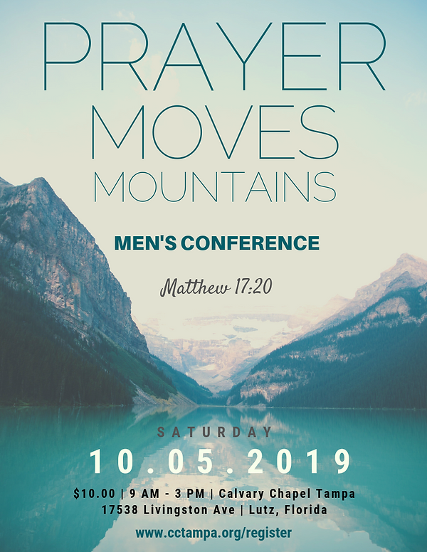 2019 FALL MEN'S CONF (flyer).png