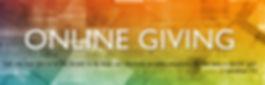 givingbanner.jpg