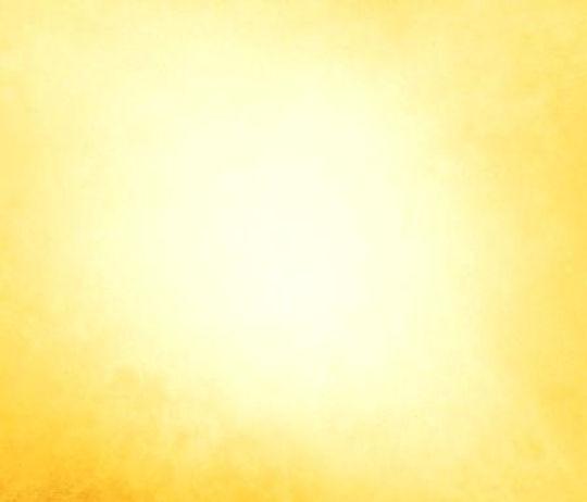 yellow round.jpg