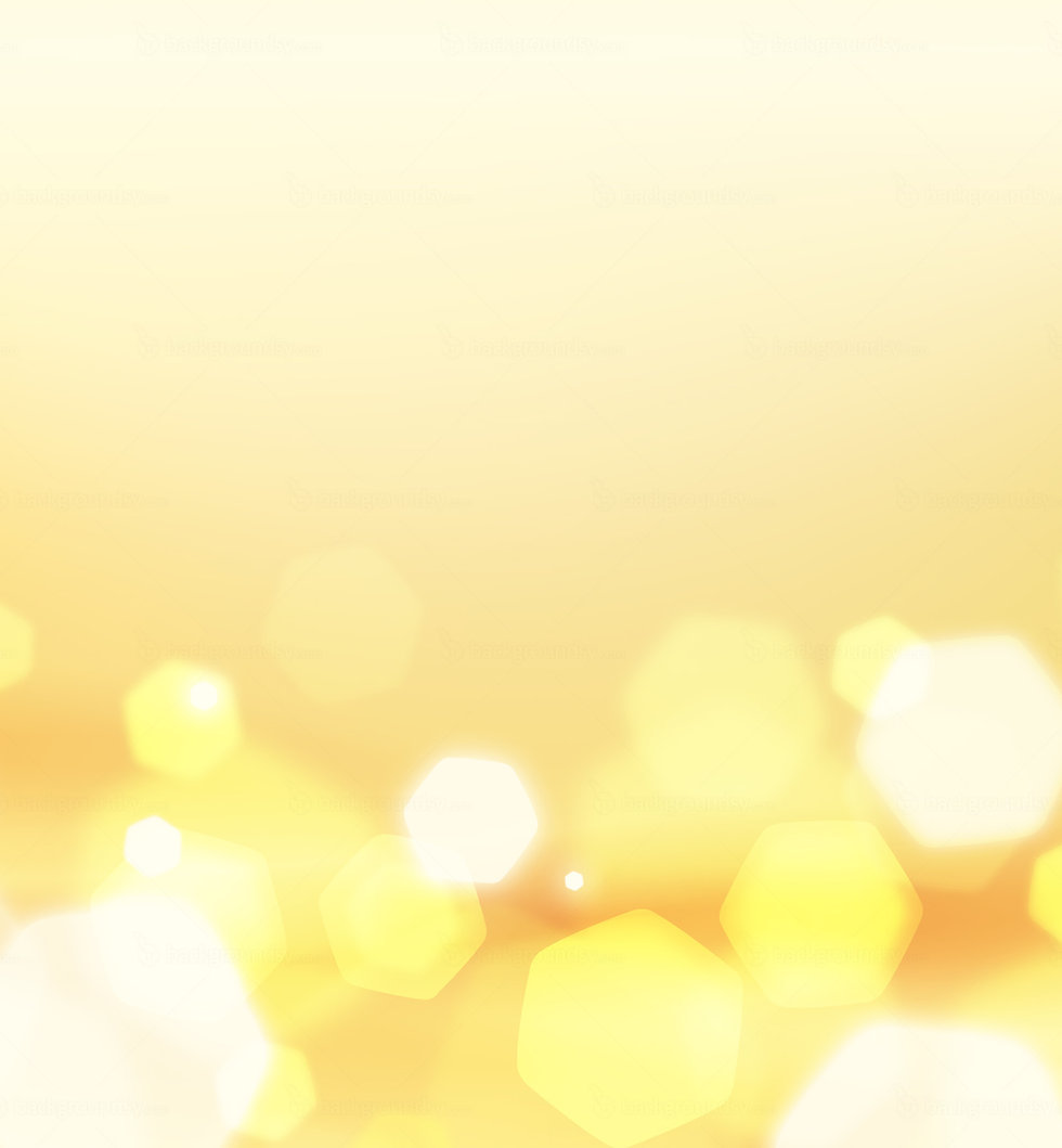 yellow glimmer.jpg