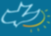 CCT Logo Blue.png