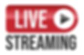 livestream1.png