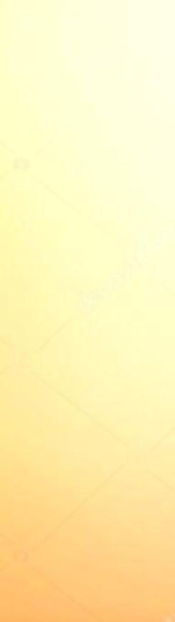 yellow check.jpg