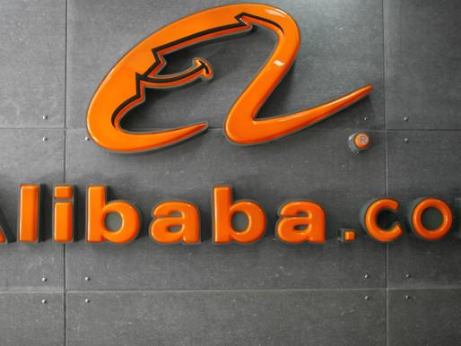 Cómo comprar en Alibaba 2018: El mejor tutorial que encontrarás en la web con ejemplos reales