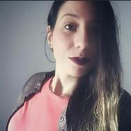 Gabriela Da Camara