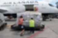 air cargo.jpg