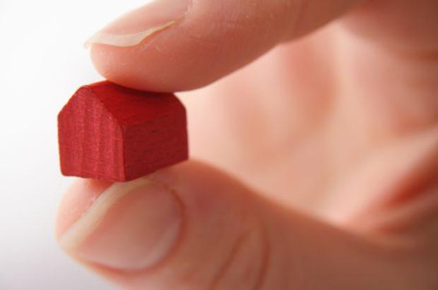 5 estrategias para disminuir la orden mínima