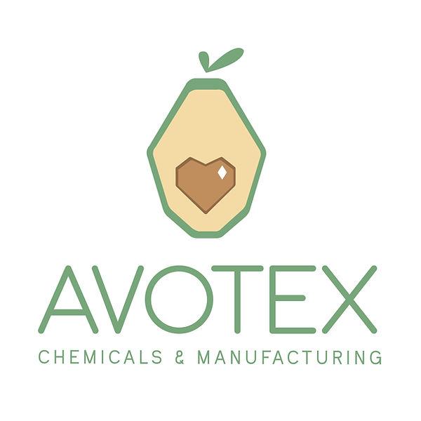 logo avotex 2-01-01 CHEM.jpg