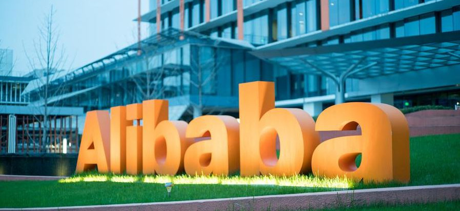 Cómo comprar en Alibaba 2019: LA VERDAD QUE NO QUIEREN QUE SEPAS