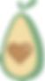 logo avo trading company - Copy.png