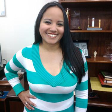 Karina Romero