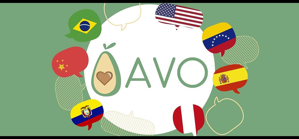 avo avocommerce china importacion importaciones maritima aerea flete pandemia covid coronavirus covid19